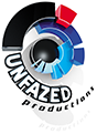 logo-unfazed